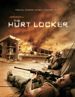 http://remingtons.files.wordpress.com/2009/06/the-hurt-locker2.jpg
