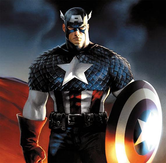 captain-america-steve-rogers.jpg