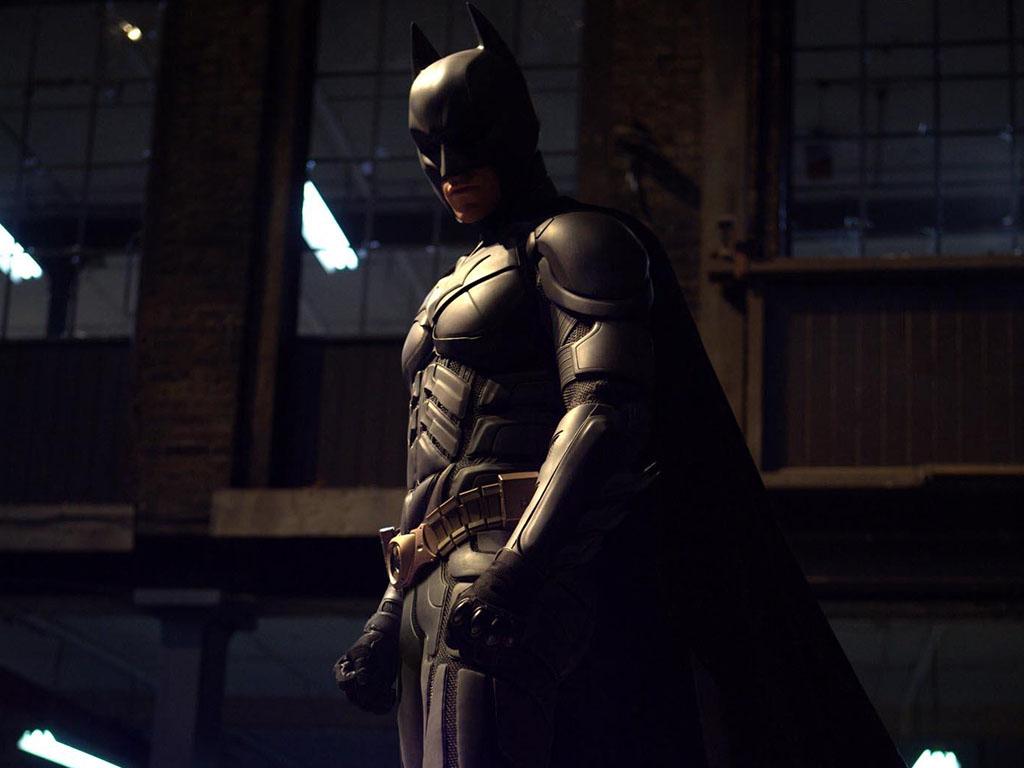 80 ans de Batman, hommage ( ciné tv) - Page 2 Dark-knight