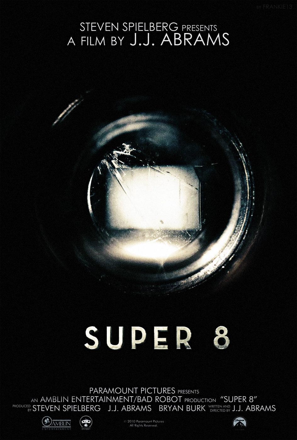 Watch Super 8 Online. super 8 full movie with English subtitle. Stars: AJ Michalka, Kyle Chandler, Elle Fanning.