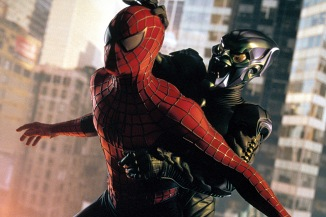 spider-man-stills-006.jpg